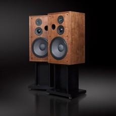CALLAS Kegel / 12inch 3way speaker